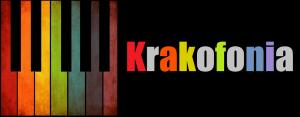 krakofonia